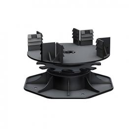 Upm Profi 30-65mm Composite Deck Board Height Adjustment Foot