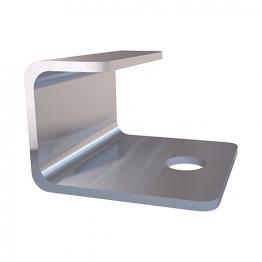 Upm Profi Deck Design Stainless Steel Start Clips Box 50