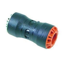 Plasson Copper Pipe Adaptor 15mm X 25mm