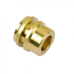 Compression Dzr Internal Reducer 28mm X 22mm
