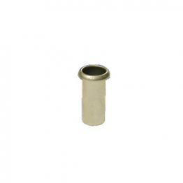 Hep2o Smartsleeve Pipe Support Push-fit 22mm