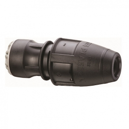 Plasson Pushfit Universal 25 X 24-28