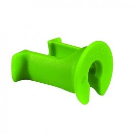 Hep2o Push Fit Key 10mm