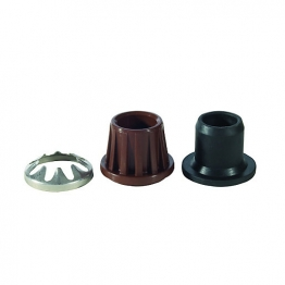 Plasson Adaptors For Copper Pipe 22mm X 25mm