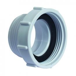 Mcalpine T12 Waste Outlet Reducer 32 X 38mm