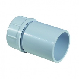Mcalpine Multfit R17 Reducer 19/23 X 38mm