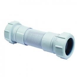 Mcalpine Flexcon4 Flexible Connector 38 X 457mm