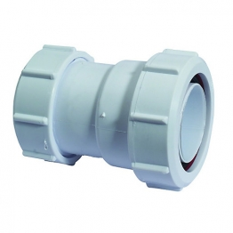 Mcalpine Zs26l Reducer 32 X 50mm