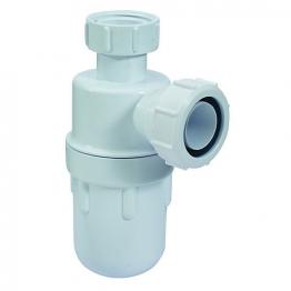 Mcalpine A10 Seal Bottle Trap 32mm X 75mm