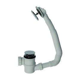 Mcalpine Hc265uk Access Trap & Overflow 38mm