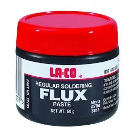 La-co Flux Paste 60g