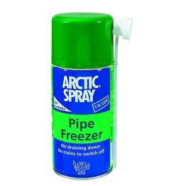Arctic Spray Jumbo Can 500ml
