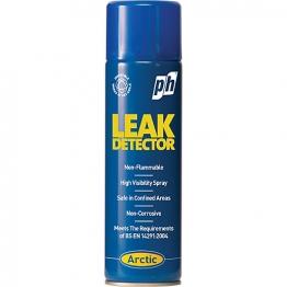Artic Gas Leak Detector Spray 400ml
