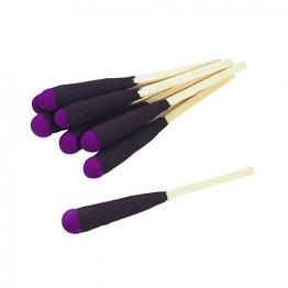 Ph Smoke Matches Pack 25