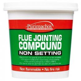 Purimachos Fjc Non-setting Compound 1kg
