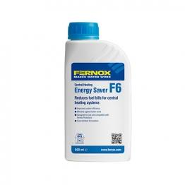 Fernox Energy Saver F6 500ml 60216