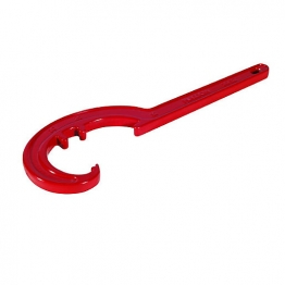Plasson 1099 Wrench Red 20/32mm