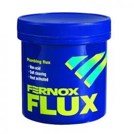 Fernox Flux 225g