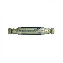 Salamander Sesi Scale Inhibitor 15mm