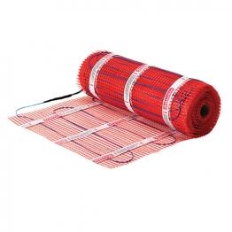 Warmup 2spm10 Stickymat Underfloor Heating 10m2 2000w