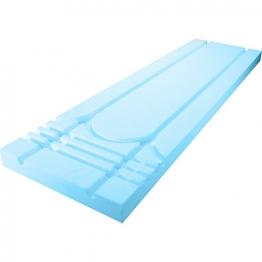 Solfex Suspended Floor Insulation Panel