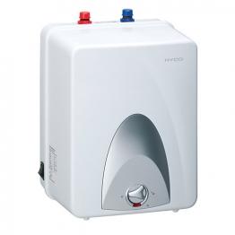 Hyco Speedflow 10l Unvented Water Heater Sf10k