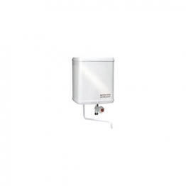 Heatrae Express 7l 3kw Water Heater 95010161