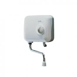 Triton Electric Handwash 3kw T301 T3a3034i