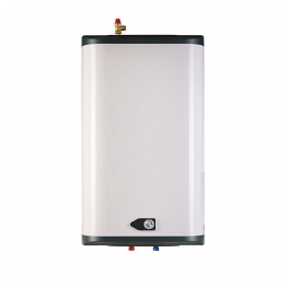 Hyco Powerflow 90 Litre Unvented 3.0 Kw Water Heater