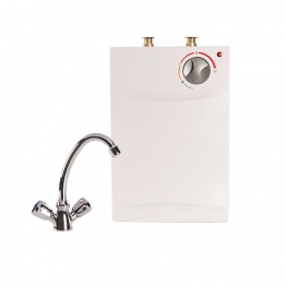 Hyco Handyflow 5 Litre Undersink Vented 2.0 Kw Water Heater