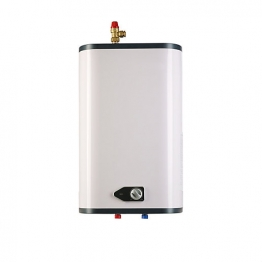Hyco Powerflow 30 Litre Unvented 3.0 Kw Water Heater
