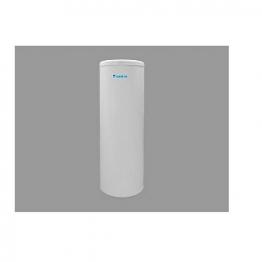 Daikin Unvented Cylinder 200l + Ekuhwbb