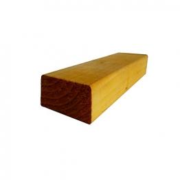 Studwork Timber 50mm X 75mm X 4800mm