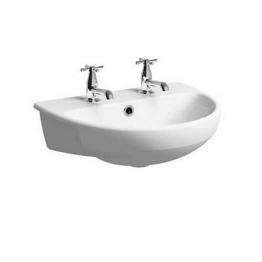 E100 Vanity 550 Wb 2t