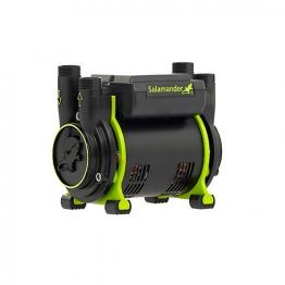 Salamander 1.5 Bar Twin Positive Head Shower Pump Ct50xtra
