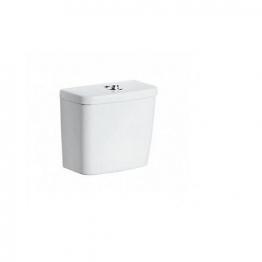 Ideal Standard S306401 Contour 21 Schools Close Coupled Cistern