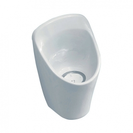Ideal Standard S6321 Aridian Urinal White