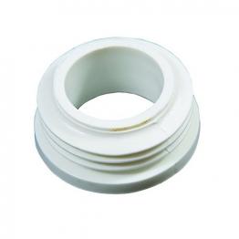 Macdee Dfc1601 Internal Flush Cone