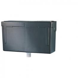 Armitage Shanks S621567 Conceala 4.5l Auto Cistern Bottom Inlet