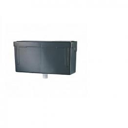 Armitage Shanks S621667 Conceala 9l Auto Cistern Bottom Inlet