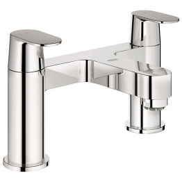 Eurosmart 25128000 Cosmo Bath Filler