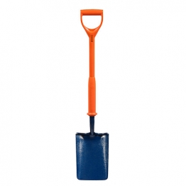 Shocksafe - Trenching - Shovel