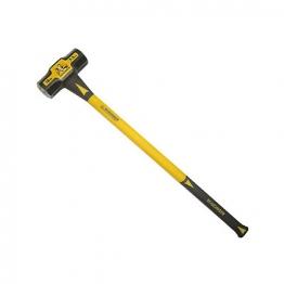 Roughneck 8lb (3.6kg) Sledge Hammer 65-631
