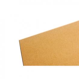 Hardboard Economy Panel 3x2440x1220mm