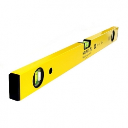 Stabila Spirit Level 1200mm Stb70-2-120