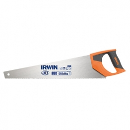 Irwin Jack Plus Universal 880 Panel Saw 20in 10505212