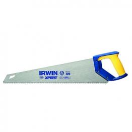 Irwin Jack Xpert Fine Handsaw 22in 10505543