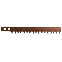 Bahco Sawblade For 30 Bowsaw Bah51-30