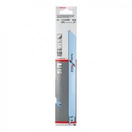 Bosch Flex Metal Unishank S1122bf