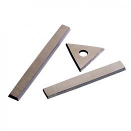 Bahco Scraper Blade For Bah440 Bah442